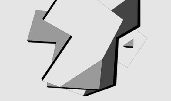 De Timmerij's Logo