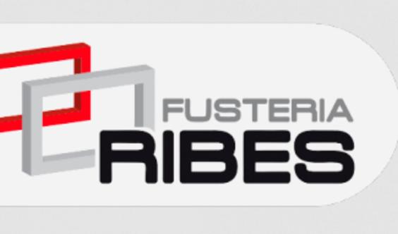 Fusteria Ribes's Logo