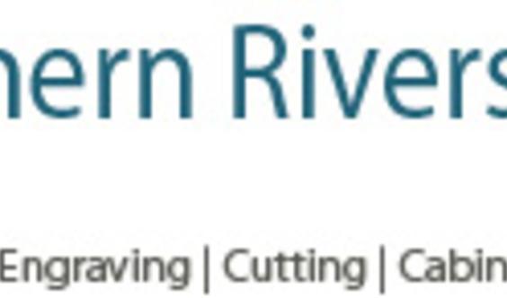 Northern Rivers CNC's Logo