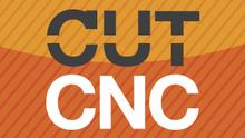 CUTcnc's Logo