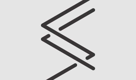 Siemen Cuypers's Logo