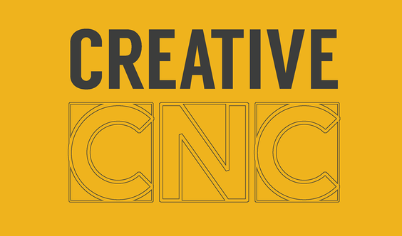 CNC Leeds's Logo