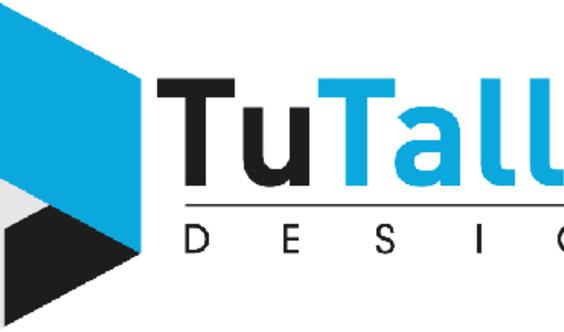 TU TALLER DESIGN's Logo