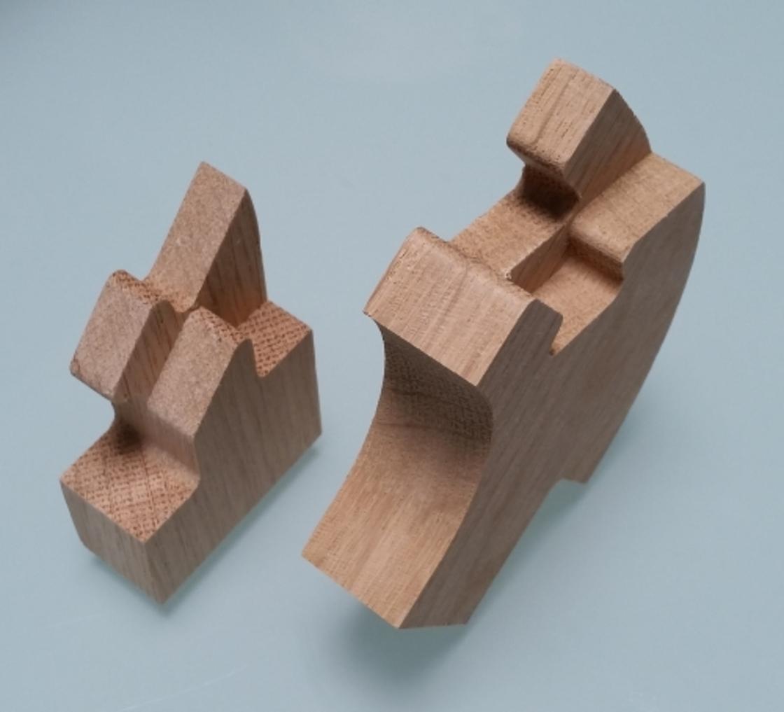 fabhub osmose le bois. Black Bedroom Furniture Sets. Home Design Ideas