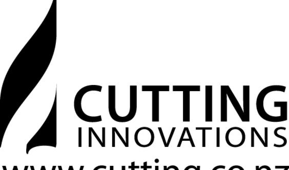 Cutting Innovations Ltd's Logo