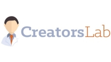 CreatorsLab's Logo