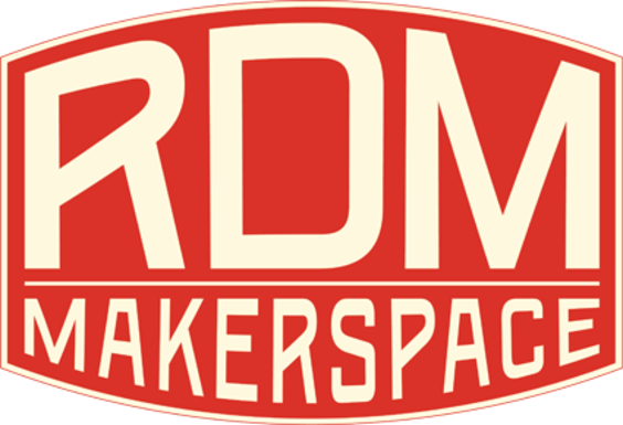3d map maker with Rdm Makerspace on 1251199596 besides 5970869305 additionally 5899076027 likewise 2232909508 moreover 4586271975.