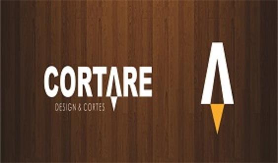 CORTARE Design&Cortes's Logo