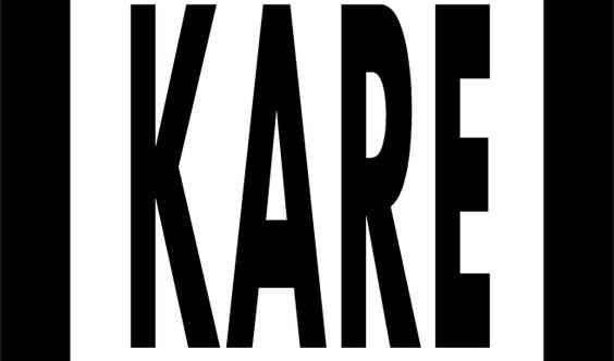 KARE TASARIM's Logo