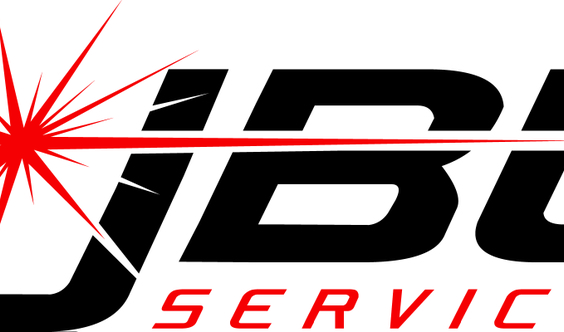 JBL Services's Logo