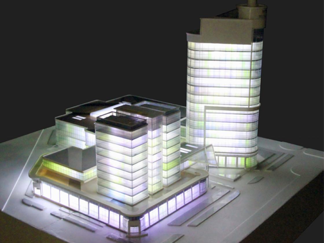 Fabhub Fare Made In Toronto Laser Cutting Engraving