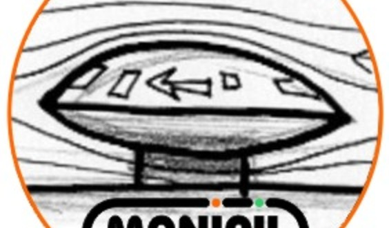MANIPIL MICRO FACTORY's Logo