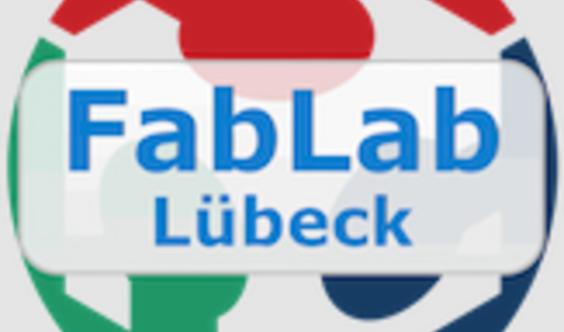 Fabhub Directory