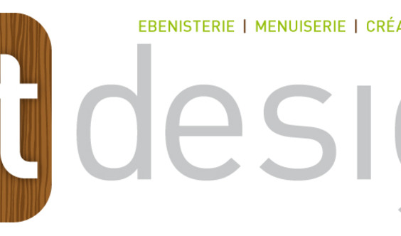 Mt-Design's Logo