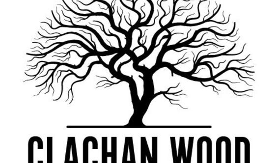 Clachan Wood's Logo