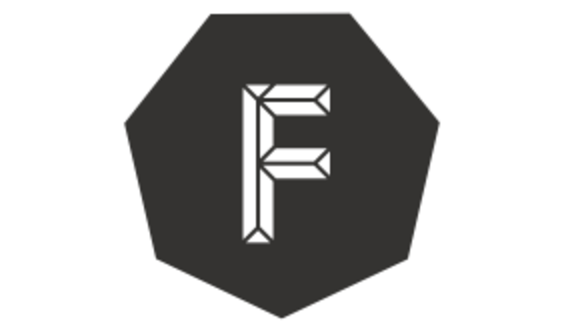 Fellesverkstedet Oslo's Logo