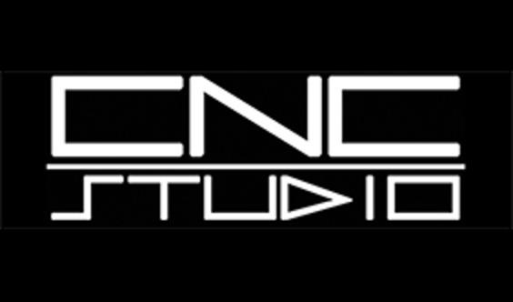 cncstudio's Logo