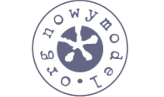 nowymodel.org's Logo