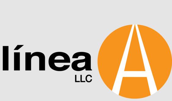Línea A, LLC's Logo