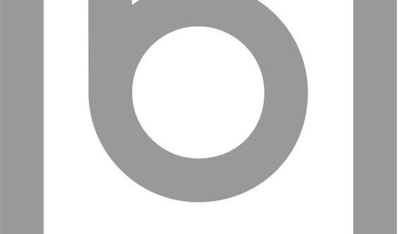 Bureaucraft's Logo