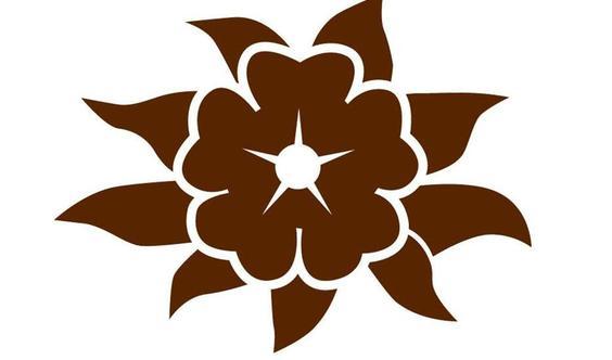 Peter Thompson Joinery Ltd's Logo