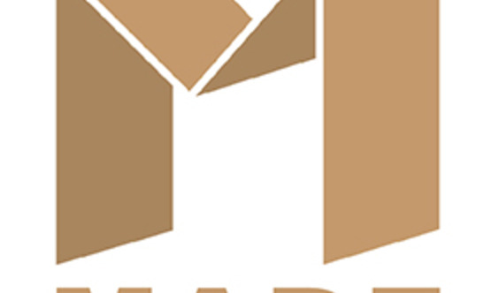 MADE's Logo