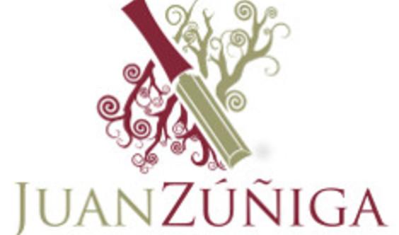 Juan Zúñiga. Artesanía y Diseño's Logo