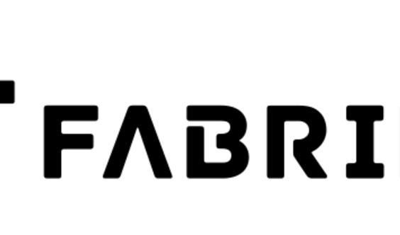 FABRIKOR's Logo