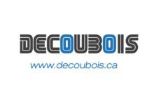 Decoubois-Montreal's Logo