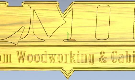 Restoration Hardware Desk Fan Wood Carving Tools Houston Ashley Woodworking U0026 Cabinets
