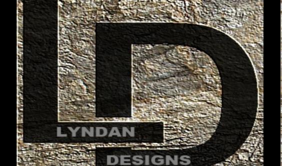 Lyndan Designs's Logo
