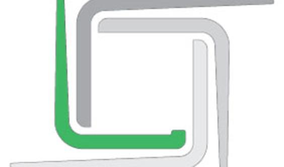 Lucid Machine Art's Logo