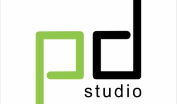 pd studio's Logo