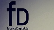 Fabrica Digital's Logo