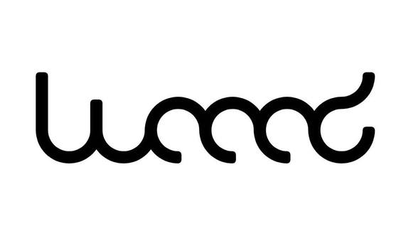 WOOOD DESIGN's Logo