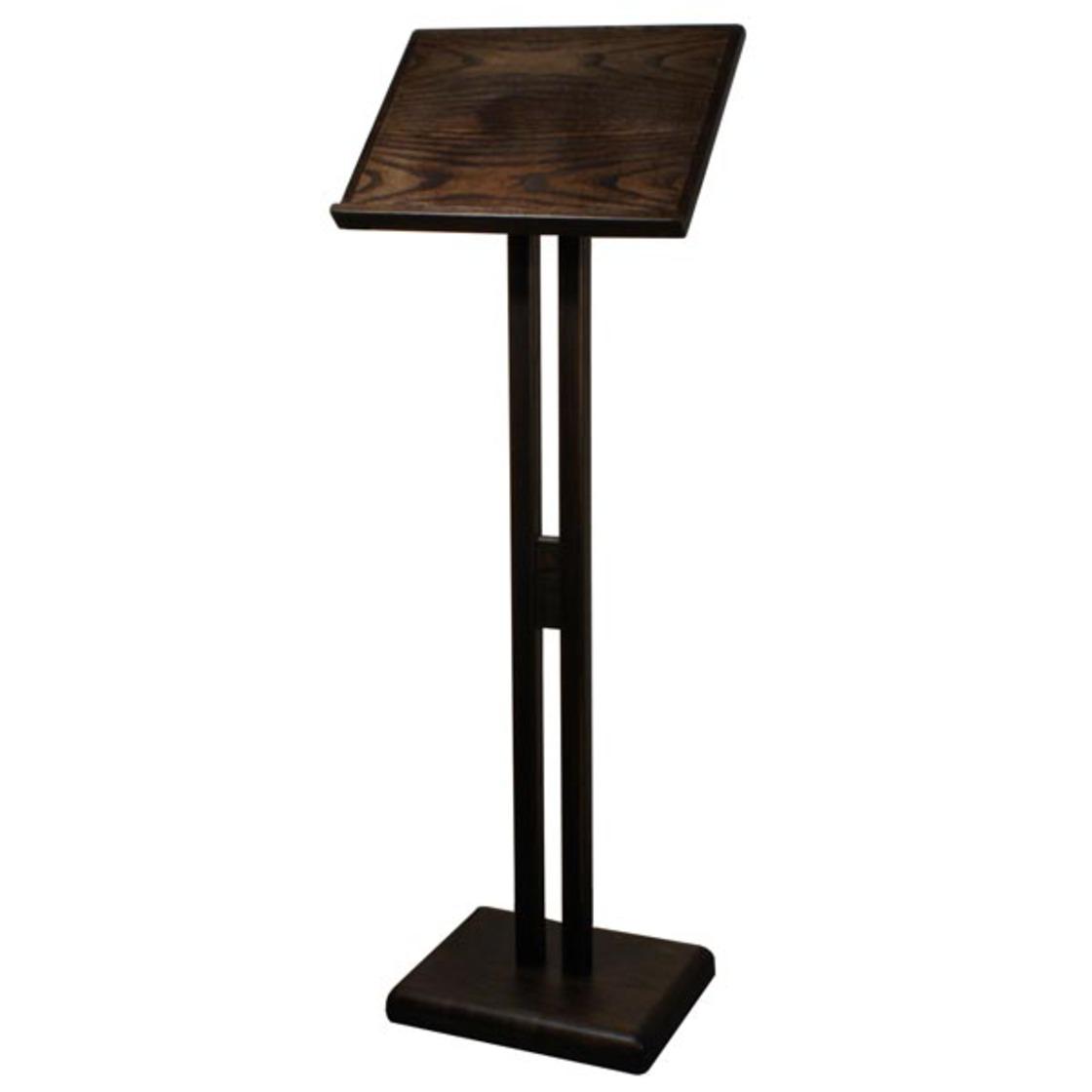 Fabhub moran 39 s wood components for Stand pub