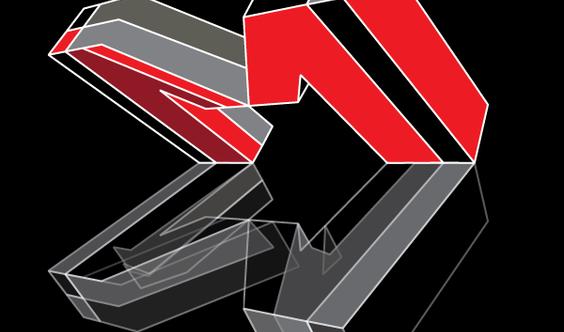 MakeMe's Logo