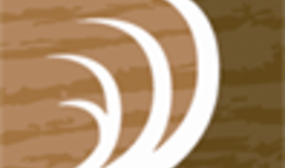 Covenant Church Furniture's Logo