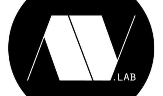AV.lab's Logo