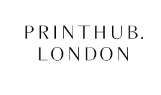 printhublondon's Logo