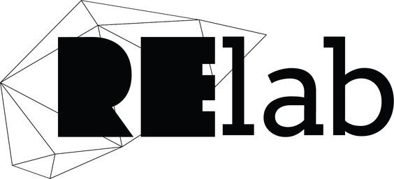 Fabhub Relab Liege