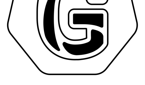 Glabs | CNC Workshop's Logo