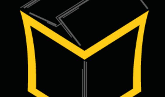 WeMakeeT's Logo