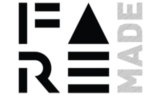 FARE MADE IN TORONTO: Laser Cutting / Engraving / Fabrication's Logo