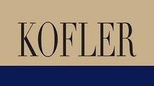 Kofler's Logo