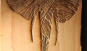 Fabhub Sand Amp Grind