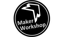 Maker Workshop's Logo