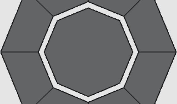 GC Tech Productions's Logo