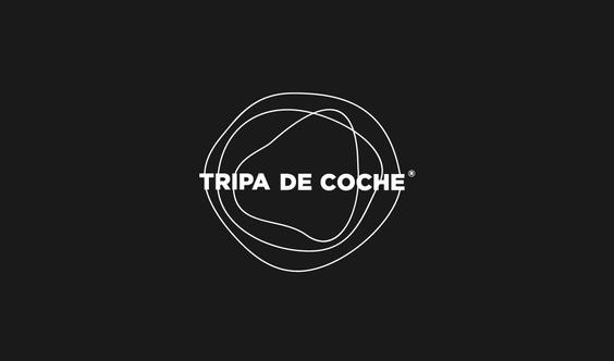 Tripa de Coche's Logo