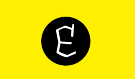 Erlenmeyer's Logo